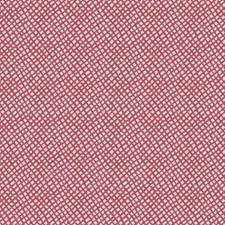 Coral Lattice Decorator Fabric by Fabricut