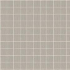 Mist Check Decorator Fabric by Fabricut