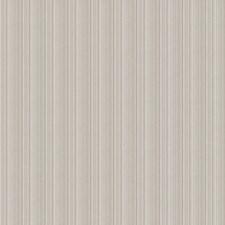 Beach Stripes Decorator Fabric by Fabricut