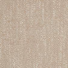 Honey Herringbone Decorator Fabric by Fabricut