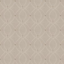 Cashmere Embroidery Decorator Fabric by Fabricut