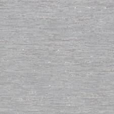 Zinc Solid Decorator Fabric by Fabricut
