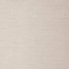 Cloud Texture Plain Decorator Fabric by Trend