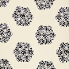 Slate Decorator Fabric by Schumacher