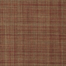 Spiced Solid Decorator Fabric by S. Harris