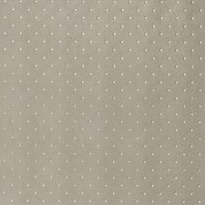 Pewter Contemporary Decorator Fabric by S. Harris