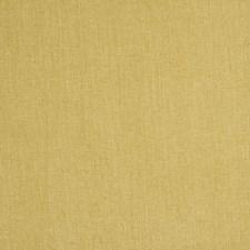 Saffron Decorator Fabric by Schumacher