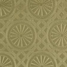 Kiwi Decorator Fabric by Highland Court