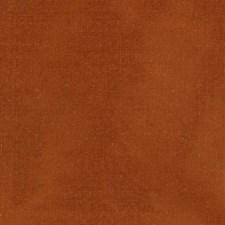 Brick Decorator Fabric by Highland Court