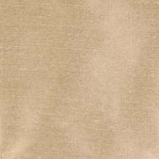 Khaki Decorator Fabric by Highland Court