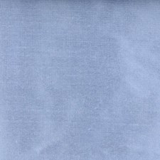 Baby Blue Decorator Fabric by Highland Court