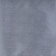Bermuda Decorator Fabric by Highland Court