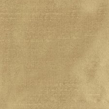 Bronze Decorator Fabric by Highland Court