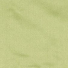 Green Decorator Fabric by Highland Court