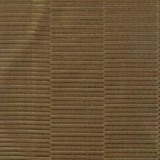 Brown Sugar Decorator Fabric by Highland Court