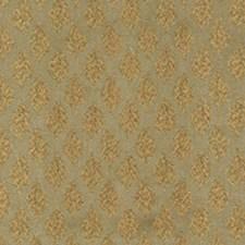 Pine Decorator Fabric by Highland Court
