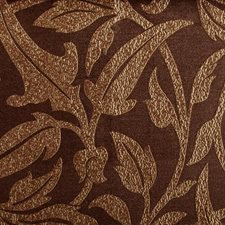 Teak Decorator Fabric by Highland Court