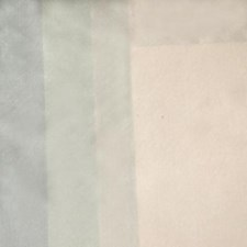 Seaglass Decorator Fabric by Highland Court