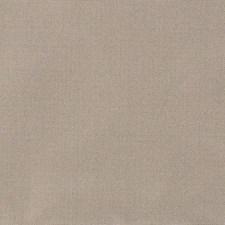 Fog Decorator Fabric by Highland Court
