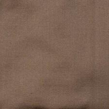 Chinchilla Satin Decorator Fabric by Highland Court