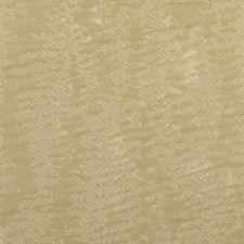 Rattan Abstract Decorator Fabric by Highland Court