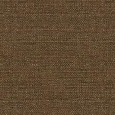 Bark Decorator Fabric by Brunschwig & Fils