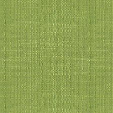 Apple Green Decorator Fabric by Brunschwig & Fils
