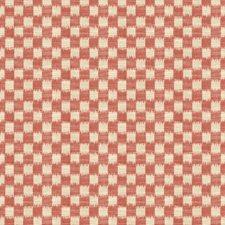 Poppy Decorator Fabric by Brunschwig & Fils