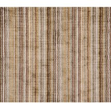 Topaz Stripes Decorator Fabric by Brunschwig & Fils