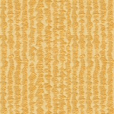 Honey Jacquards Decorator Fabric by Brunschwig & Fils