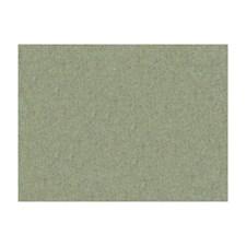 Mist Solids Decorator Fabric by Brunschwig & Fils