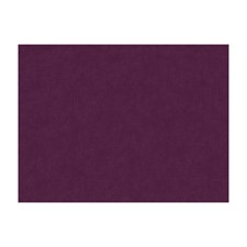 Plum Solids Decorator Fabric by Brunschwig & Fils