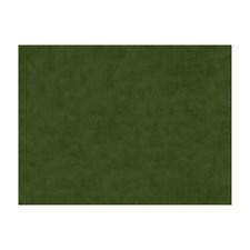 Pine Solids Decorator Fabric by Brunschwig & Fils
