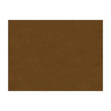 Hazelnut Solids Decorator Fabric by Brunschwig & Fils