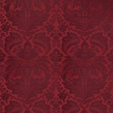 Grape Damask Decorator Fabric by Brunschwig & Fils