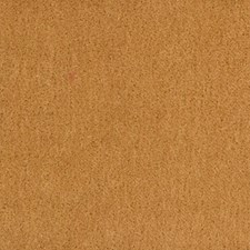 Wheat Solids Decorator Fabric by Brunschwig & Fils