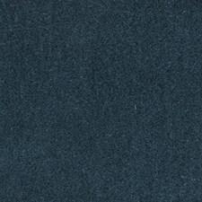 Baltic Solids Decorator Fabric by Brunschwig & Fils