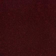 Raisin Solids Decorator Fabric by Brunschwig & Fils