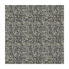 Taupe Texture Decorator Fabric by Brunschwig & Fils