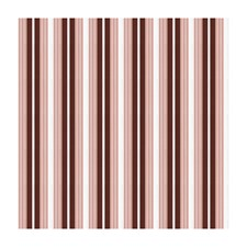 Bordeaux Stripes Decorator Fabric by Brunschwig & Fils