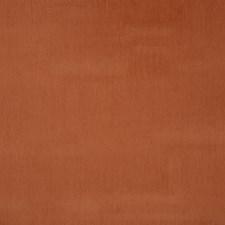 Paprika Texture Decorator Fabric by Brunschwig & Fils