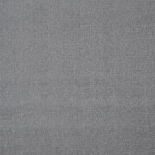 Steel Texture Decorator Fabric by Brunschwig & Fils