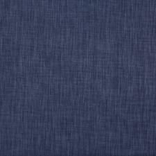 Sapphire Texture Decorator Fabric by Brunschwig & Fils