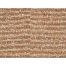 Carrot Texture Decorator Fabric by Brunschwig & Fils