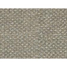 Mink Texture Decorator Fabric by Brunschwig & Fils
