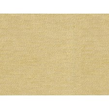 Lemon Texture Decorator Fabric by Brunschwig & Fils