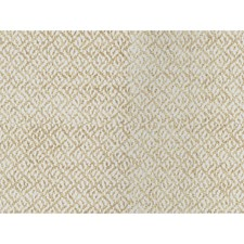 Oyster Texture Decorator Fabric by Brunschwig & Fils