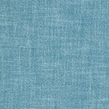Turquoise Solids Decorator Fabric by Brunschwig & Fils