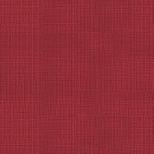 Red Solids Decorator Fabric by Brunschwig & Fils