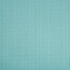 Aqua Solids Decorator Fabric by Brunschwig & Fils